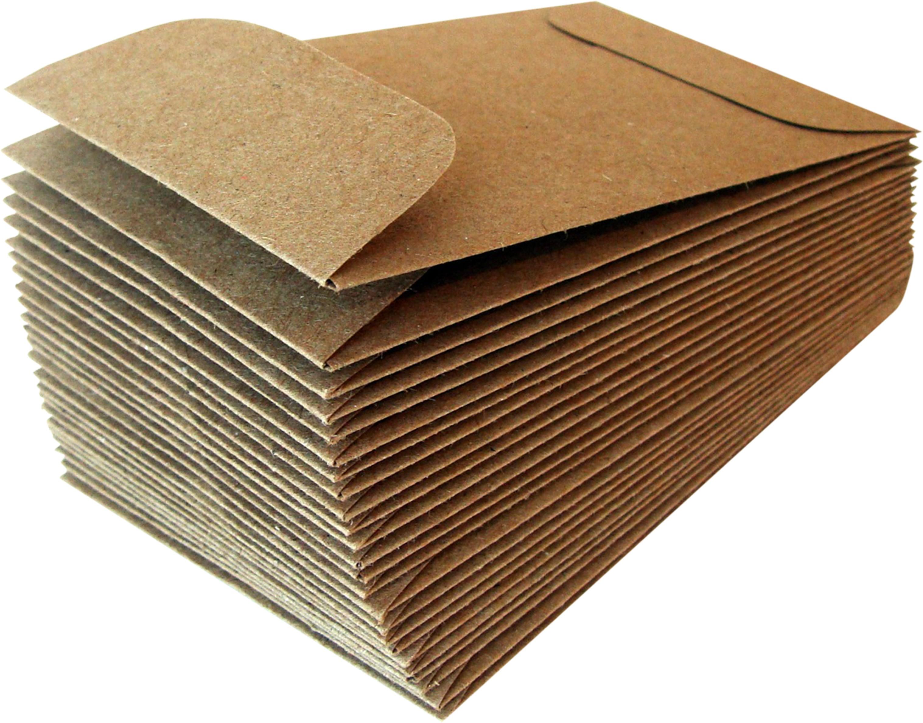 Прием гофрированный картон где принимают макулатуру в киришах