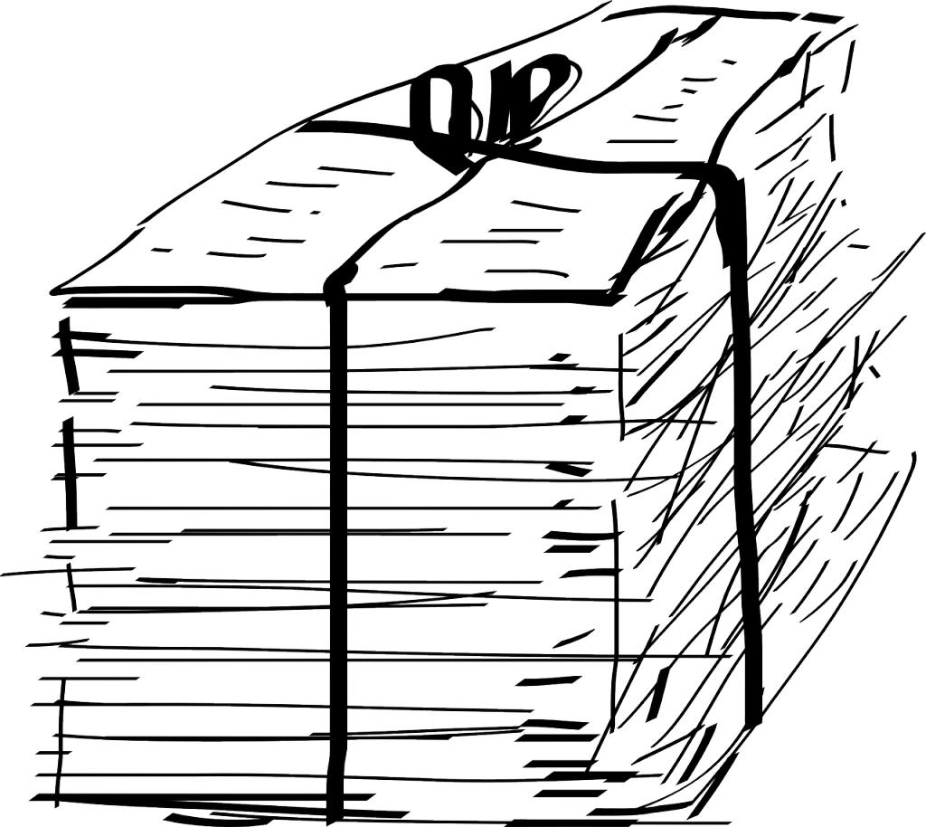 Макулатура.сколько бумаги из 1 тонны мак утилизация макулатуры в белгороде