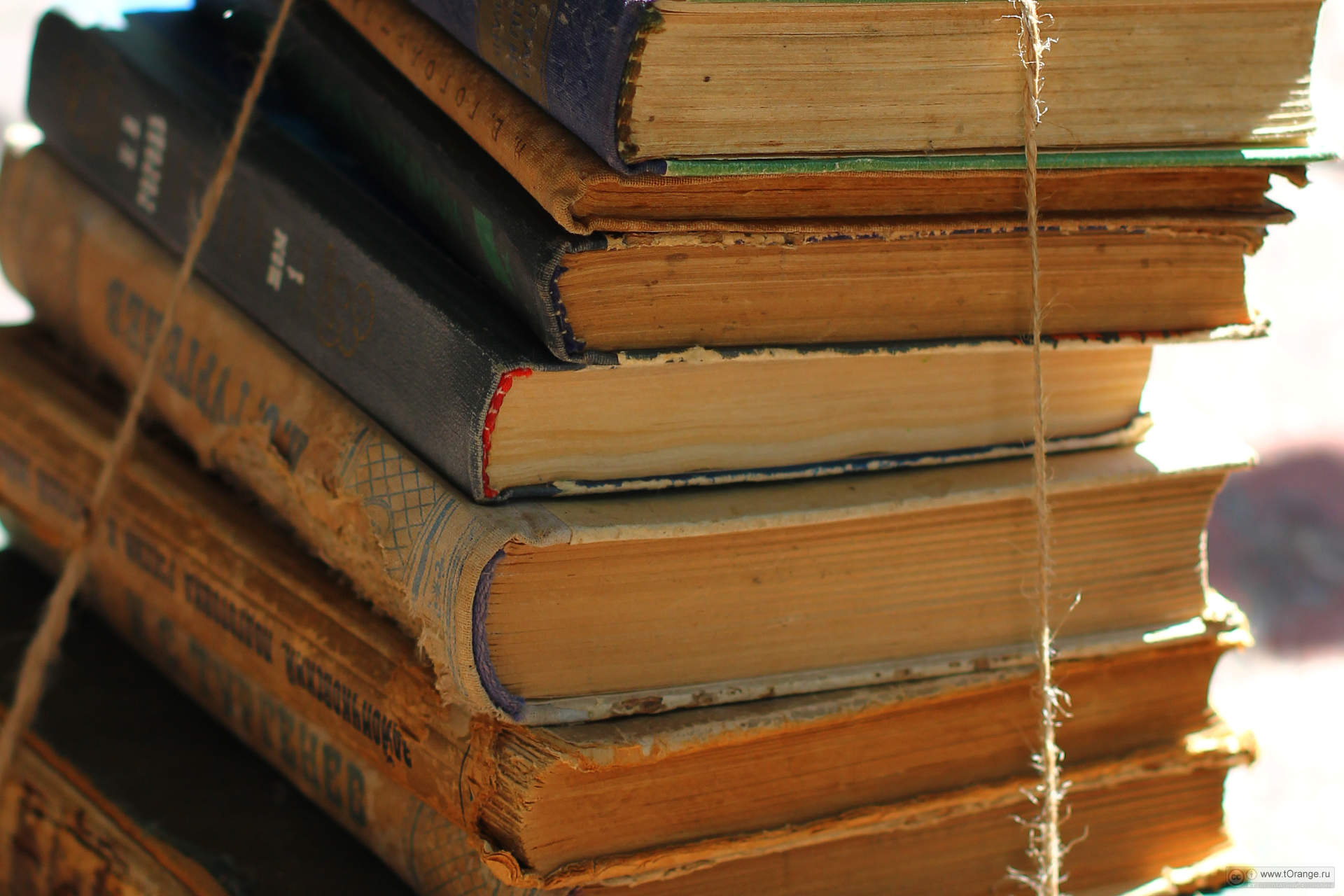 Сдам книги в макулатуру макулатура цена донецкая обл