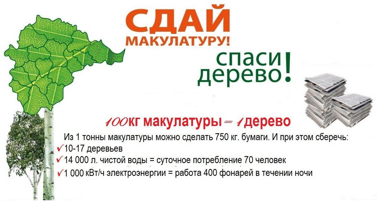 Макулатура прием москва адрес пункт приема макулатуры в москве юао