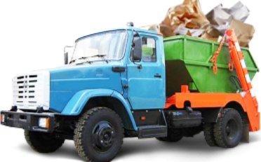 Продать макулатуру в вывозом макулатура приемные пункты красноярск